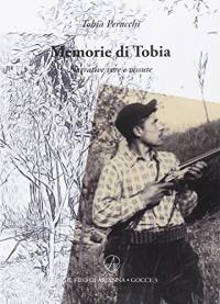 Memorie di Tobia