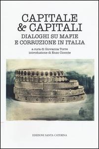 Capitale & capitali