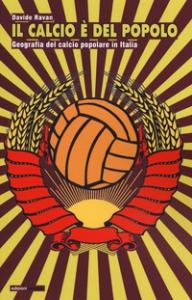 Il calcio è del popolo