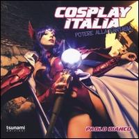 Cosplay Italia