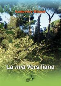 La mia Versiliana