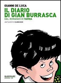 Il diario di Gian Burrasca