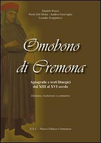 Omobono di Cremona