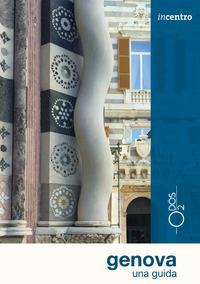 Genova : una guida / di Silvia Merialdo