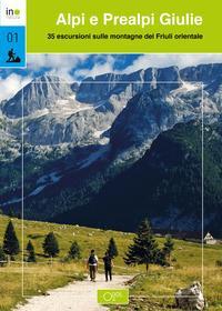 Alpi e Prealpi Giulie