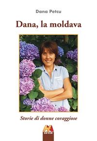Dana, la moldava