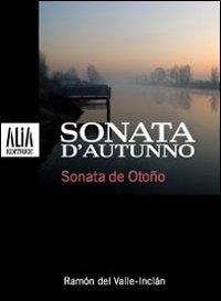 Sonata d'autunno