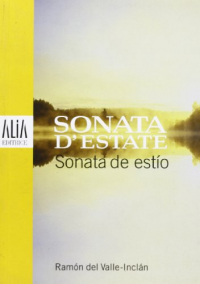 Sonata d'estate