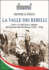 La valle dei ribelli