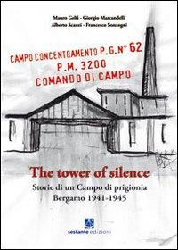 The tower of silence