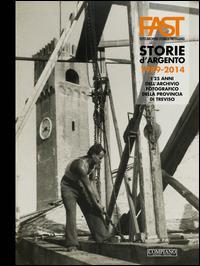 Storie d'argento 1989-2014