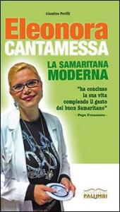 Eleonora Cantamessa