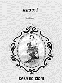 Bettà