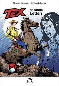 Tex secondo Letteri