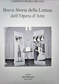 Breve storia della lettura dell'opera d'arte
