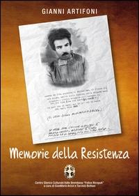 Memorie della Resistenza