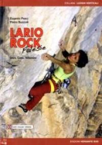 Lario rock