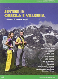 Sentieri in Ossola e Valsesia