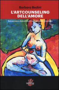 L' ArtCounseling dell'amore