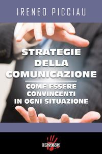 Strategie della comunicazione