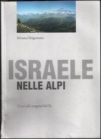 Israele nelle Alpi