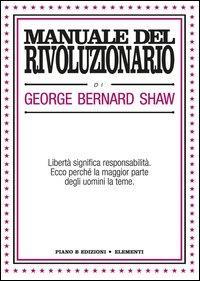 Manuale del rivoluzionario
