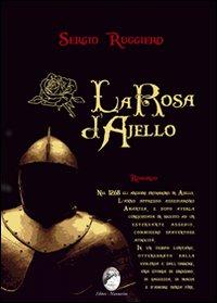 La rosa d'Ajello