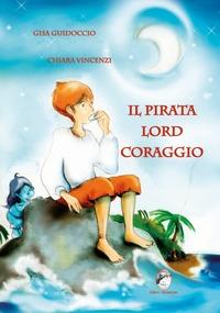 Il pirata Lord Coraggio