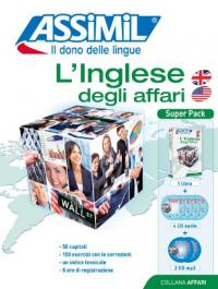 L' inglese degli affari