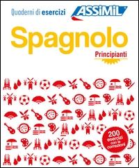 Spagnolo: principianti/intermedi