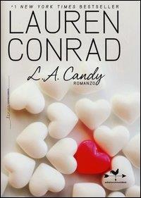 L. A. Candy