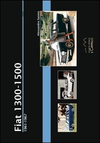 Fiat 1300-1500