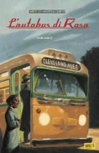 L'autobus di Rosa