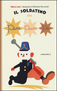 Il soldatino del pim pum pà