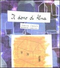 Il dono di Alma