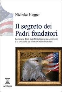 Il segreto dei padri fondatori