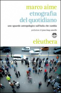 Etnografia del quotidiano