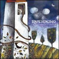 Raperonzolo / illustrazioni di Antonio Boffa ; [adattamento del testo e versione PCS a cura di Enza Crivelli]