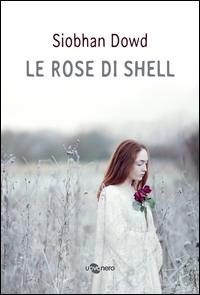 Le rose di Shell
