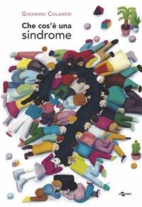 Che cos'è una sindrome?