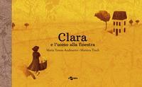 Clara e l'uomo alla finestra
