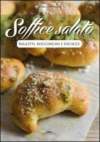 Soffice salato
