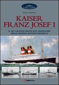Kaiser Franz Josef 1.
