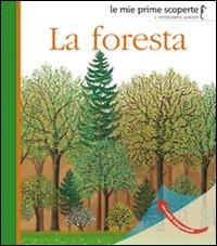 ˆLa ‰foresta