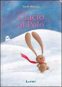 Ciacio al Polo
