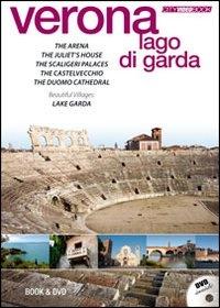 Verona / [texts Paola Mancini, Anastasia Zanoncelli ; translators Maura Wernz, Antje Mueller, Claudia Preti]