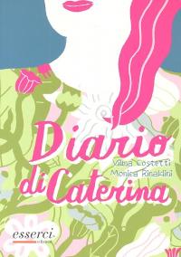 Diario di Caterina