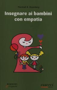 Insegnare ai bambini con empatia