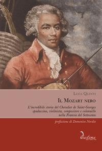 Il Mozart nero