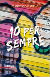 10 per sempre